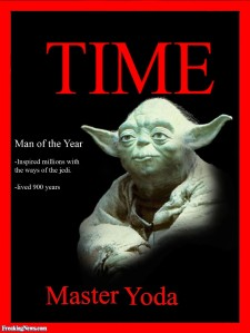 Person-of-the-Galaxy-Yoda--65561