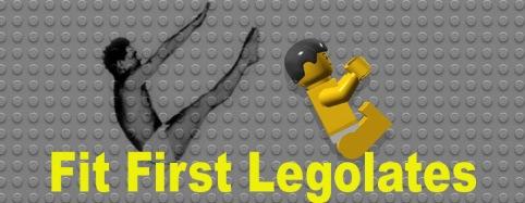 lego-b copy