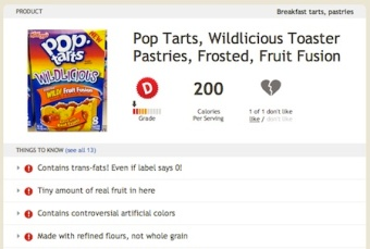 Pop-Tarts-Fruit-Fusion-on-Fooducate1 (1)